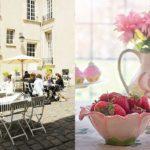 Il Café Suédois: i sapori e la cultura svedese a Parigi