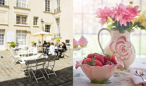 caffe-svedese-parigi