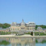 Il Castello di Vaux-le-Vicomte: una costruzione imponente che ha ispirato Versailles