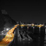 5 cose insolite da fare la sera a Parigi