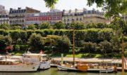 giardino-arsenale-parigi