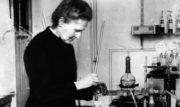 Il Museo Curie di Parigi: gli studi e le scoperte di una grande donna