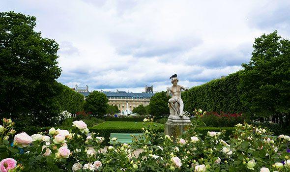 parco-palais-royal-parigi