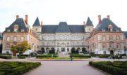 L'incantevole Città Universitaria di Parigi, una delle migliori residenze universitarie al mondo