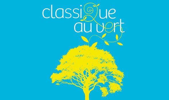 Festival Classique au Vert 2016