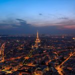 I 10 migliori hotel insoliti di Parigi