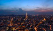 I 10 hotel più insoliti di Parigi