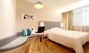 I 10 motivi per cui è meglio soggiornare in hotel piuttosto che in appartamento