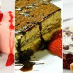 Le 6 migliori pasticcerie di Parigi