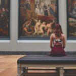 Lista dei Musei e Monumenti gratuiti la prima domenica del mese a Parigi e in Île-de-France