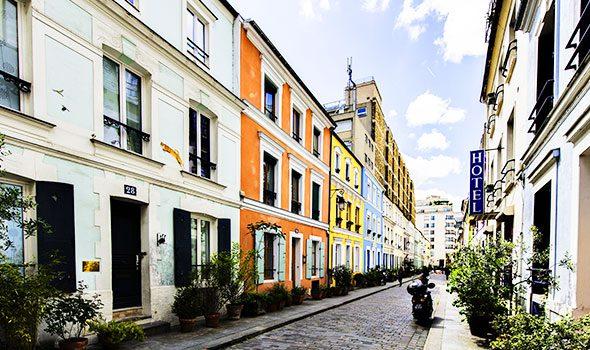 rue-cremieux-parigi