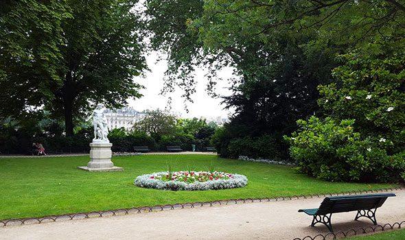 square-dajaccio-parigi