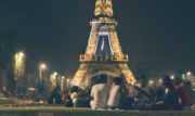 I 5 migliori luoghi per un pic-nic a Parigi