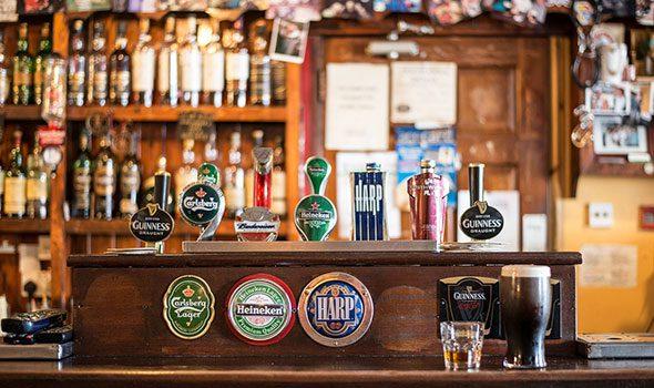 Le 10 migliori birrerie di Parigi