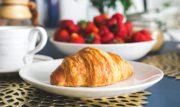 I 6 migliori croissant di Parigi