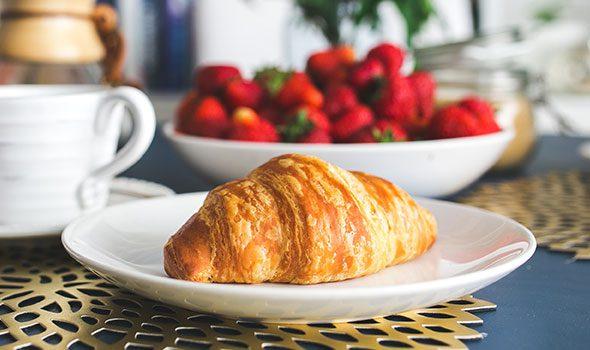 migliori-croissant-parigi