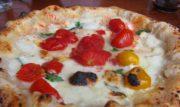 migliori-pizze-parigi