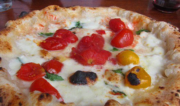 Le 5 (e più) migliori pizzerie di Parigi