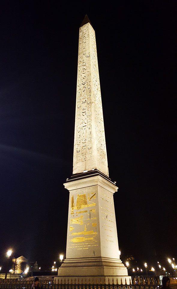 obelisco-place-concorde