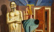 Le 6 opere d'arte da non perdere al Centre Pompidou di Parigi