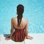 Le 6 migliori piscine all'aperto di Parigi