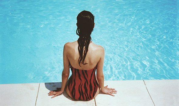 piscine-aperto-parigi