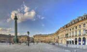 quartiere-madeleine-vendome-parigi