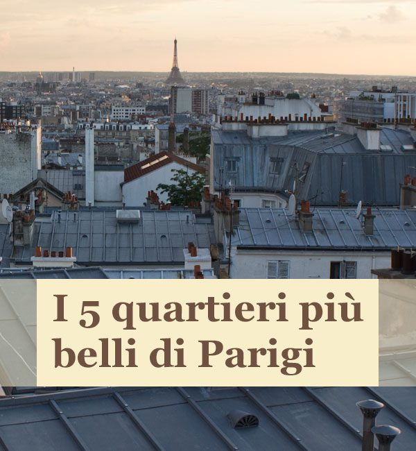 Viva parigi la prima community degli italiani a parigi for Parigi non turistica