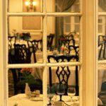 I 3 migliori ristoranti italiani a Parigi (stellati Michelin)