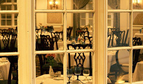 ristoranti-italiani-parigi