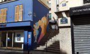 rue-des-degres-parigi