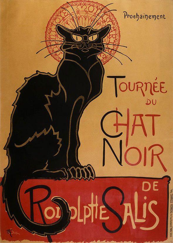 cabaret-chat-noir-parigi-2