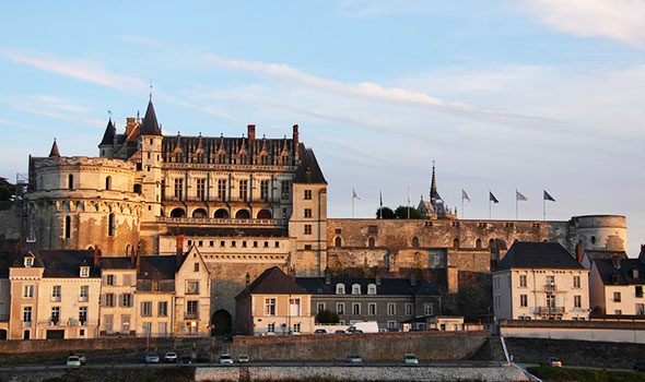 castello-amboise