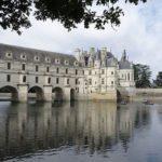 I 15 castelli più belli della Francia