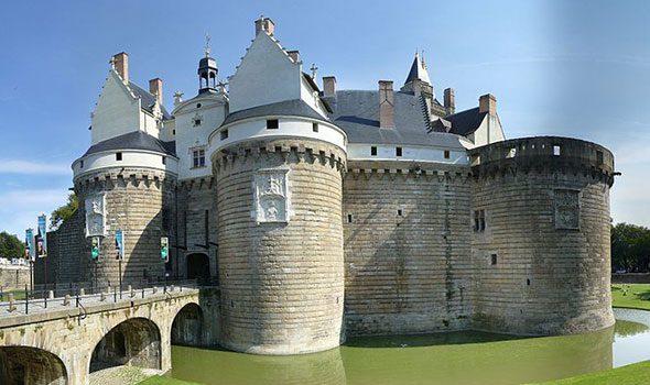 castello-duchi-di-bretagna
