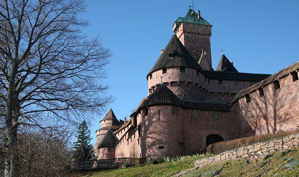 castello-haut-koenigsbourg