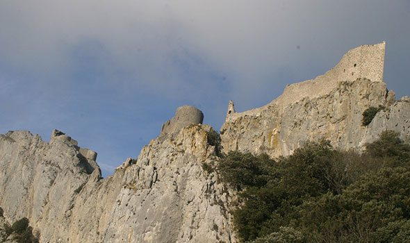 castello-peyrepertuse