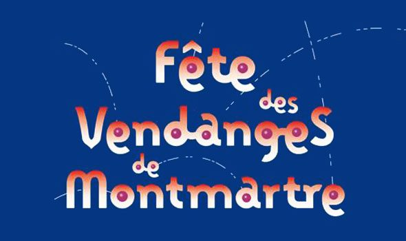 Festa della Vendemmia di Montmartre 2016: date e programma