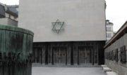 memoriale-della-shoah-parigi