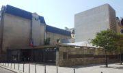 Il Memoriale della Shoah di Parigi, un museo contro tutte le forme di razzismo e di intolleranza