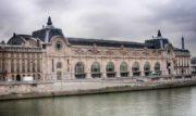 Il Museo d'Orsay di Parigi: un viaggio tra i più grandi capolavori dell'impressionismo