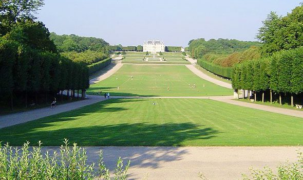parco-castello-sceaux