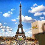 Spediresubito.com, un sito per spedire dall'Italia alla Francia in modo pratico, veloce ed economico