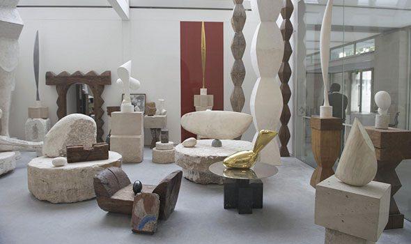 atelier-brancusi-parigi