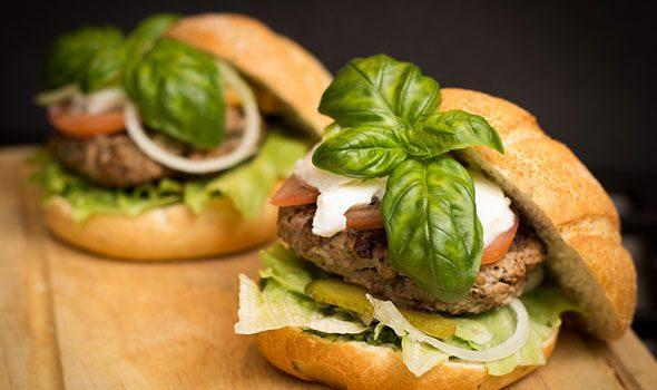 I 5 migliori hamburger di Parigi… mangiare per credere!