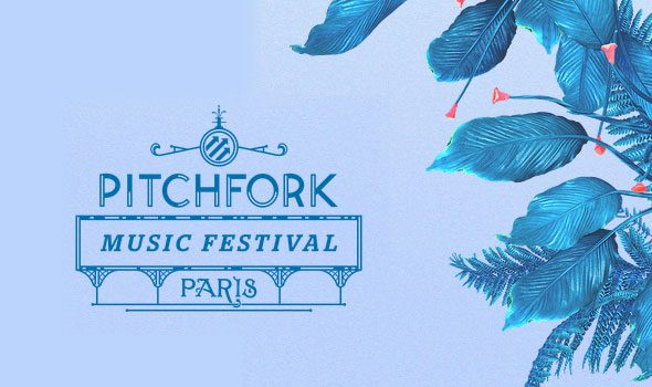 pitchfork-music-festival-2016