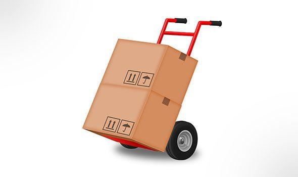 transporteur-di-pauvre-traslocare-parigi