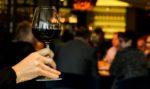 Beaujolais Nouveau: i migliori Bistrot di Parigi per degustarlo