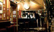 cafe-storici-di-parigi