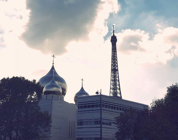 cattedrale-ortodossa-parigi_2